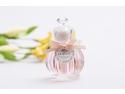 Top parfumuri dama