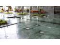 pardoseli elastice. Pardoseli flotante - Floor Consulting