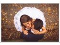 albume foto nunta. Portofoliu fotograf nunta