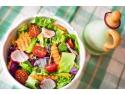 Dieta, un reper de nadejde pentru persoanele care vor sa slabeasca delarte