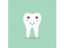 Din recomandarile medicilor stomatologi: Dantura perfecta la orice varsta 1iunie