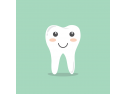 Din recomandarile medicilor stomatologi: Dantura perfecta la orice varsta Lucian Mandruta