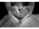 Perioada de maternitate