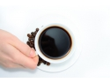 Espressoarele de cafea marca Delonghi, ideale pentru preparea celui mai bun elixir energizant canar