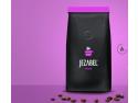 CAFFE TABIET  Avrig . Cafea Jezabel Pasion