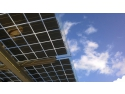 Voltech - panouri solare si fotovoltaice