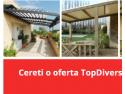 Pergole TopDivers