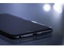 iPhone 5. Powerlaptop.ro – magazinul online cu accesorii originale pentru iPhone 5
