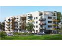 PremierImobiliare.ro, singura companie imobiliara din Bucuresti care ofera visuri la cheie allview Q1GET