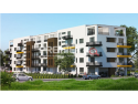 PremierImobiliare.ro, singura companie imobiliara din Bucuresti care ofera visuri la cheie Andi Agrosoaie
