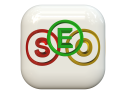 marketing. Optimizare SEO