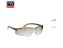 Ochelari de protectie - Safety One