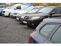 Serviciile de exceptie oferite de parcarea privata Autofeu Concediu