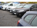 Serviciile de exceptie oferite de parcarea privata Autofeu  cazare