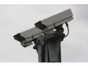 Criterii de alegere pentru sisteme de supraveghere
