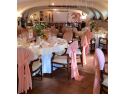 Casa Doina - Restaurante in Bucuresti