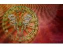 Horoscop - Anul Cainelui Galben