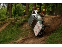 Bucovina Off-Road Challenge 2011 si-a desemnat castigatorii