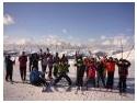 Xcountry  busteni. Tabere de schi pentru copii in Azuga si Busteni - Progressive Sports