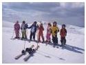 Tabara de ski Busteni - Ultimele locuri - Scoala de schi Progressive Sports