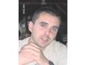 """Daniel Matasaru: Criza locurilor de cazare nu se rezolva doar cu campania """"Nu dati spaga la cazare!"""""""
