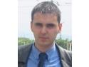 Daniel Matasaru: Departamentul de Tineret vizeaza conducerea Organizatiei Municipale PC Iasi