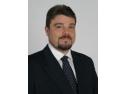 Senatorul iesean dr. Radu Terinte – membru al inca unei Comisii Senatoriale