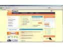 Aniversare BursaTransport: 10 ani de la publicare, 25 Aprilie 2001 -25 Aprilie 2011