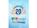 BursaTransport aniverseaza 20 de ani de la lansare la 25 Aprilie 2021 acreditare