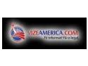 Perioada oficiala procesare dosare Loteria Vizelor DV-2011
