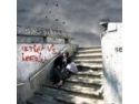 Lansare carte «Ultimul vis imperial» de Nicolae Merisanu si «Gradinile Bucurestiului» de Alexandru Lancuzov, miercuri, 30 ianuarie 2008, la ceainaria librariei Carturesti-Patria,ora 18