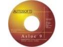O noua versiune AUTOSOFT ASLOC 9.8-program calcul intretinere pentru asociatiile de locatari si proprietari-demo la www.autosoft.ro