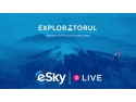 esky . Exploratorul - Descoperind Pico de Orizaba, Mexic [powered by eSky Romania]
