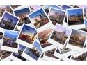 Românii își petrec vacanța din septembrie în orașe bogate cultural sau la plajă