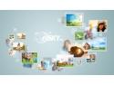 S-a lansat eSKY Linker, partenerul de încredere din online-ul românesc dibo ro