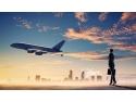 eSKY.ro BTM, serviciul de personalizare și optimizare a călătoriilor de afaceri