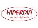 Hiperdia – De 10 ani, pentru un diagnostic de încredere