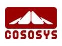 """CoSoSys, singura companie din estul Europei aleasă finalistă în cadrul galei premiilor """"Hot Companies 2008"""" de către Silicon Valley Communications"""