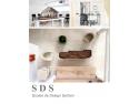 design de interior. www.ScoalaDesignSerban.wordpress.com