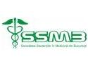 halate medici. Congresul National pentru Studenti si Tineri Medici