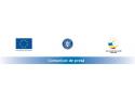Anunt de incepere proiect masura M2 pentru Blue Sky Turism SRL integrame