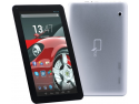 "q architects. Q1041 – Tableta QUICKTAB® cu ecran de 10.1"" si  procesor QUAD CORE acum in promotie !"