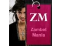 Marky Mania. MG Dental lanseaza  www.zambet-mania.ro  un proiect de informare pentru cei ce doresc un zambet perfect