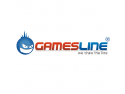 business game. Magazin online GamesLine.ro
