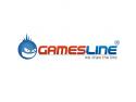 tricouri jandarmerie. Magazin online GamesLine.ro