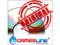 Magazin online de jocuri originale