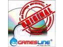 gamesline. Magazin online de jocuri originale