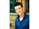 Tenorul Bogdan Mihai, invitat în Austria să susțină opt concerte de belcanto