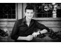"""Bogdan Mihai Don Pasquale Ernesto Munich Cuvillier Theater Opera Belcanto Romania Tenor. Tenorul Bogdan Mihai invitat pe scena Salii Radio din Bucuresti pentru Concertul eveniment """"Messiah"""", de George Friderich Handel"""