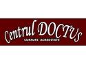 CADRU TEHNIC CU ATRIBUTII IN DOMENIUL P.S.I. - cod COR 315104 - Curs autorizat CNFPA si INSPECTORATUL PENTRU SITUATII DE URGENTA